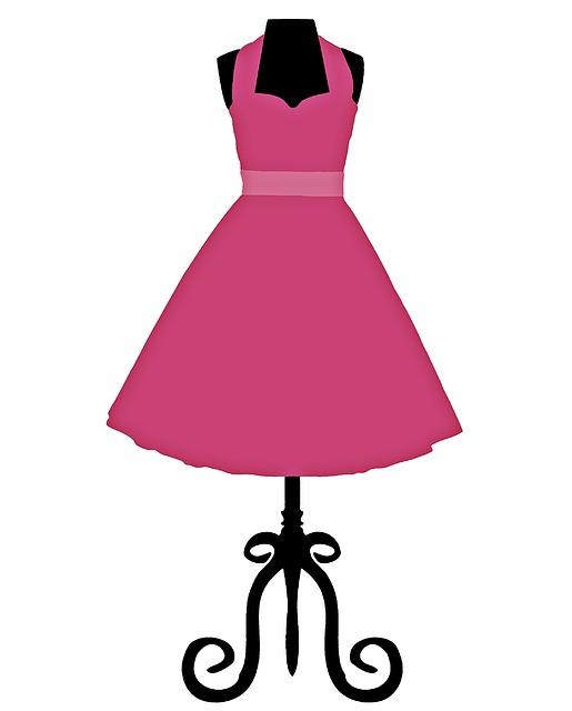 dress-953397_640
