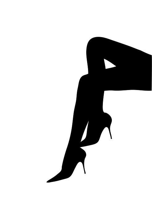 legs-902204_640