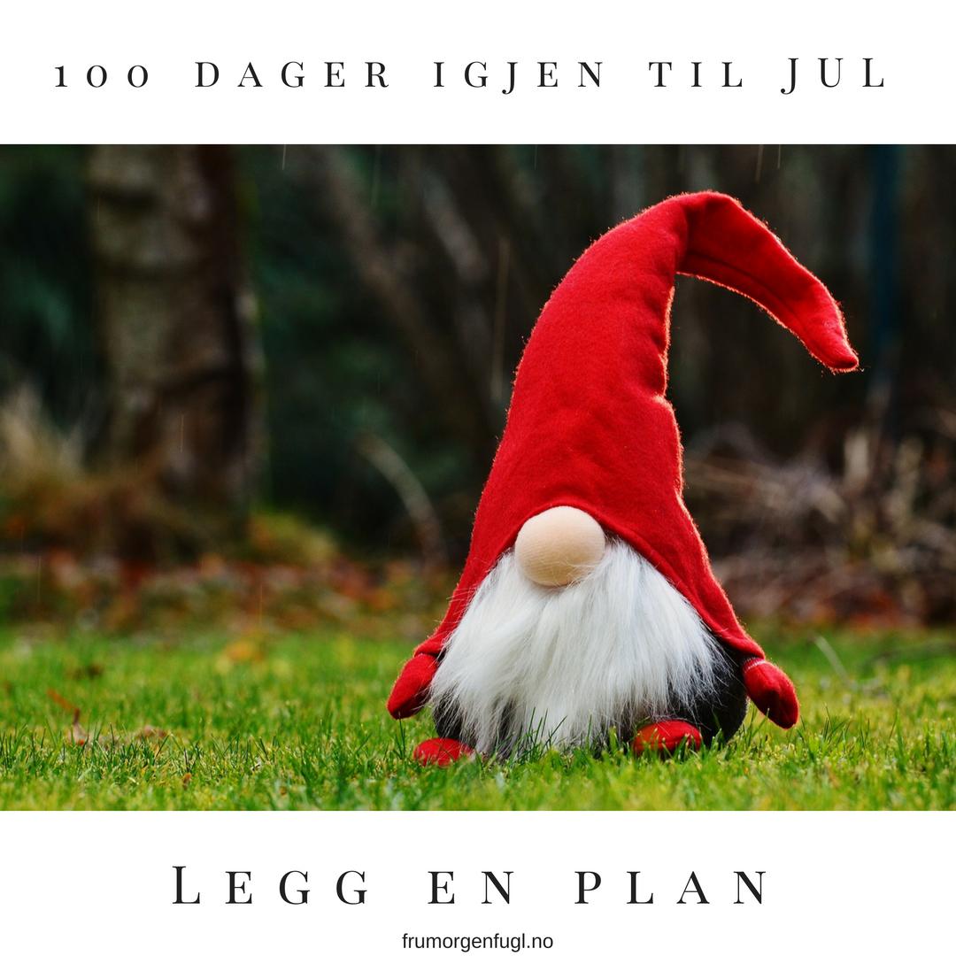 100-dager-igjen-til-jul
