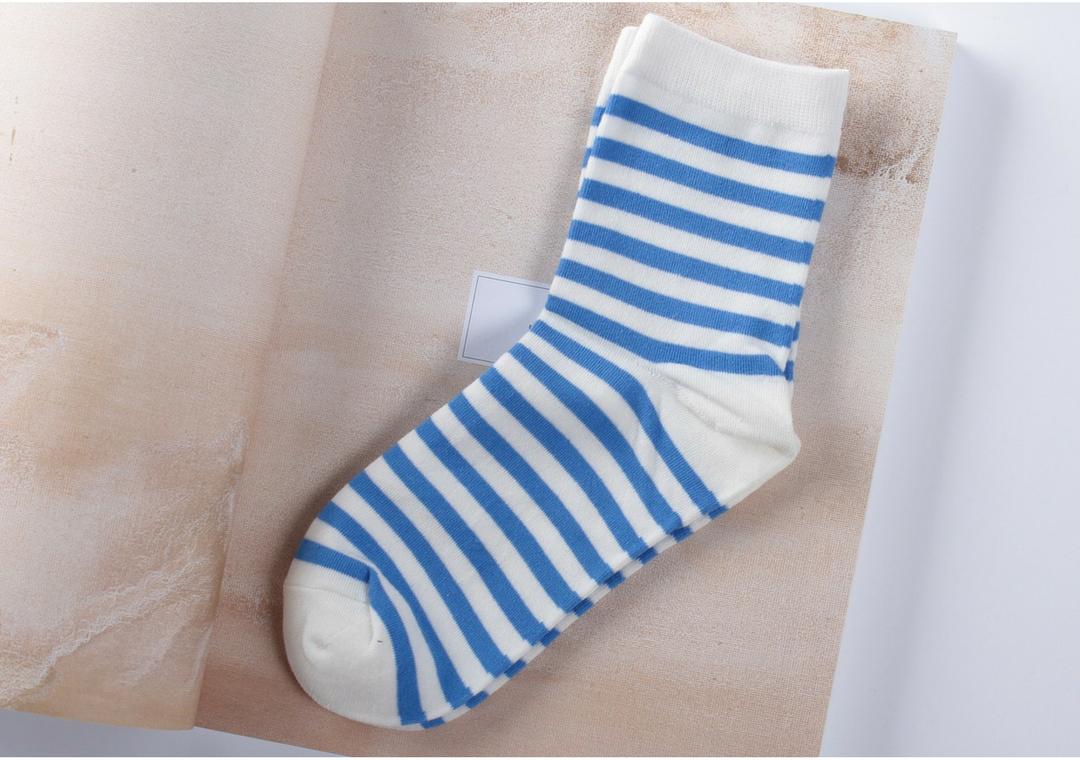 Dagens utfordring #50: Sokken, skruen og legoklossen